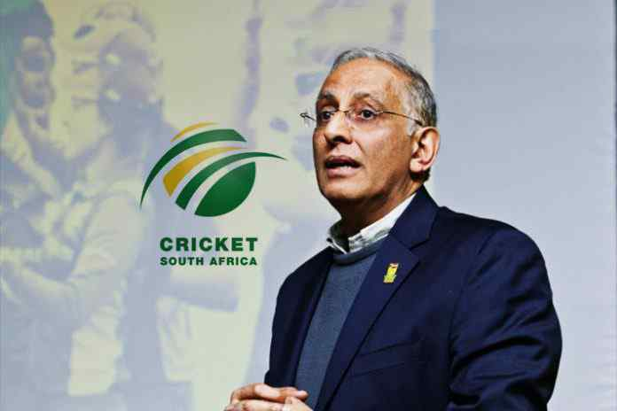 Trouble for Global T20 league, Lorgat parts way with CSA- InsideSport