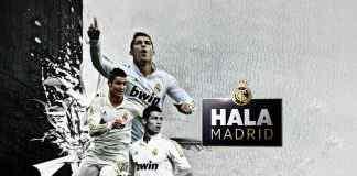 Experience life at Real Madrid with 'HALA MADRID' web series- InsideSport