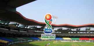 Kochi stadium faces threat to lose FIFA U-17 WC matches- InsideSport