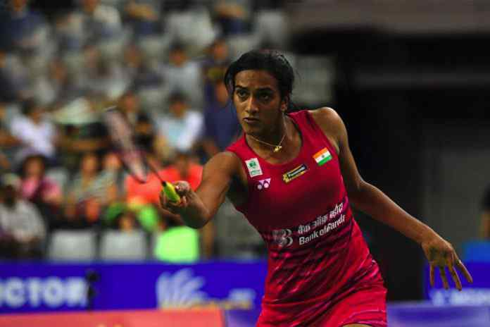 sports-ministry-recommends-pv-sindhu-for-padma-bhushan-0625092017