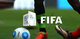 FIFA,Summer transfers smash,European football clubs,FIFA Report,summer transfer window