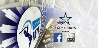 Star,Sony,IPL,Star India,Star India strategy