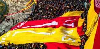 East Bengal calls for '18-team single league'- InsideSport