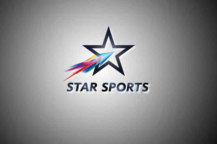 Star strengthens regional portfolio; Star Sports Kannada coming up- InsideSport
