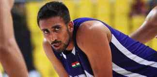 Amjyot extends Indian representation in NBA- InsideSport
