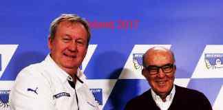 Michelin extends Moto GP official tyre partnership- InsideSport