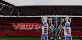 Veqta bags exclusive EFL Cup OTT rights for India- InsideSport
