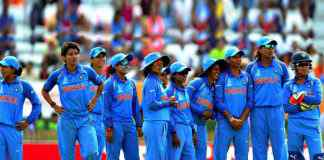 BCCI,FTP,Women's Cricket,cricket news,BCCI Working on FTP