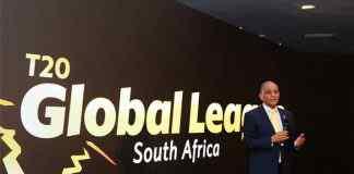 CSA slashing team fees to retain T20 Global league franchisees-InsideSport