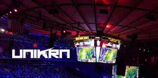 eSports betting cryptocurrency Unikoin raises $31M at crowdsale- InsideSport