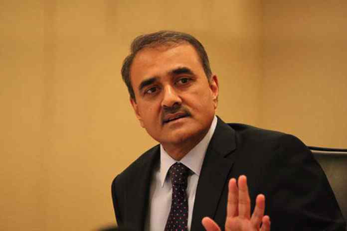 Patel's election as AIFF president set aside- InsideSport