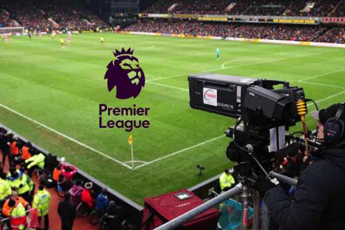 Smaller PL clubs for equal TV revenue distribution: Report- InsideSport