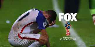USA's miss kicks Fox Sports way off goal- InsideSport