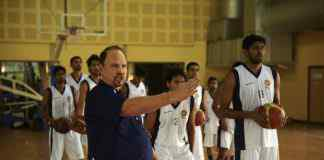 NBA appoints Head of Basketball Operations for India- InsideSport