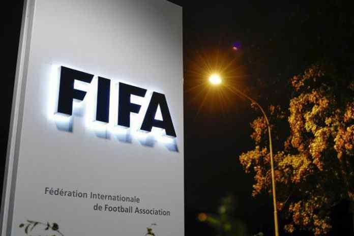FIFA suspends Pakistan Football Federation- InsideSport