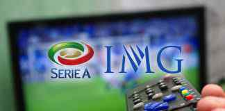 IMG bags Serie A broadcast rights- InsideSport