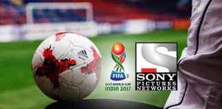 Sony to simulcast U-17 WC English, Hindi, Bangla feeds live- InsideSport