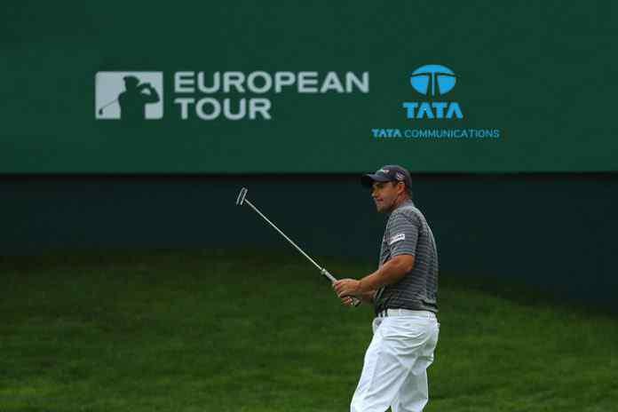 Tata Communications to power European Golf Tour