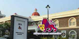 Maharashtra Cricket Association announces state T-20 League - InsideSport