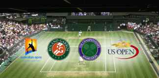 Grand Slams to return to 16-seed format