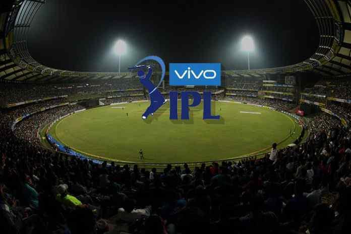 7 pm start for IPL night games! - InsideSport
