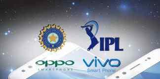 Big cricket spend boomerangs for Vivo, Oppo?