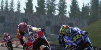 MotoGP and Milestone contract,MotoGP and Milestone Deal,Dorna Sports,Latest Esports News,Sports Business News