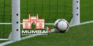MDFA launches a new football club in Mumbai - InsideSport