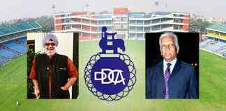 DDCA to host legends; stands after Bedi, Mohinder