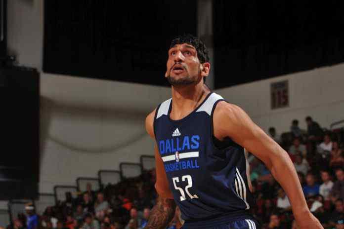 SATNAM SINGH Basketball,Satnam Singh signed by United Basketball Alliance,United Basketball Alliance signing,NBA,NBA Satnam Singh