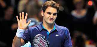 """Tokyo Olympics: Roger Federer slams uncertainty over Olympics, says """"athletes need a decision"""""""