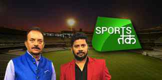 Sports Tak reaches 1.1 lakh subscribers, 13 mn views