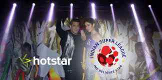 Hotstar registers 200% traffic growth on ISL opening night