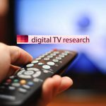 OTT,PAY TV,OTT AND PAY TV FORECASTS REPORT,DIGITAL TV RESEARCH,Sports Business News