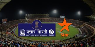 Star may have to share IPL live feed with DD: Livemint - InsideSport