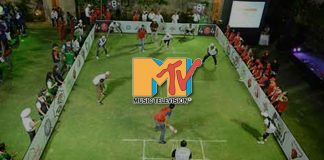 Now MTV acquires broadcast rights of Box Cricket League - InsideSport
