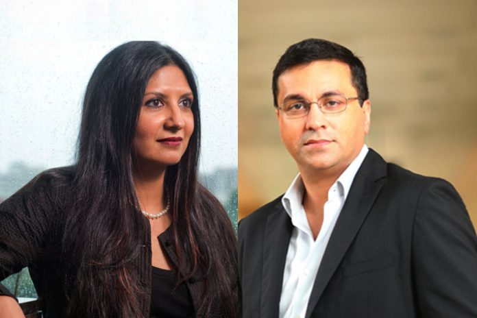 Rahul Johri bcci,Board of Control for Cricket in India,Star India,Star India CEO,Sports Business News