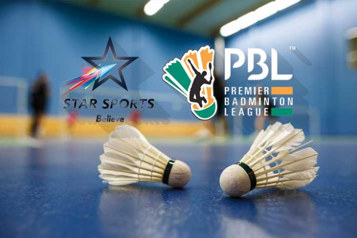 PBL takes a hit, no broadcast in Hindi - InsideSport