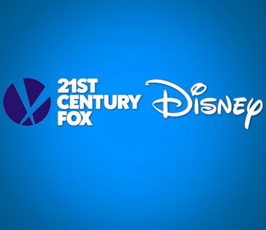 broadcast rights, disney company and rupert murdoch, SPORTS BUSINESS DEALS, Walt Disney, Rupert Murdoch, InsideSport