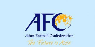 AFC to publish commercial rights tender in February - InsideSport