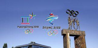 Pyeonchang 2018-Beijing 2022 OCs sign cooperation MoU - InsideSport
