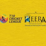 Heera Group title sponsor for T10 Cricket League - InsideSport