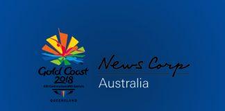 News Corp among top media to boycott Gold Coast 2018 - InsideSport