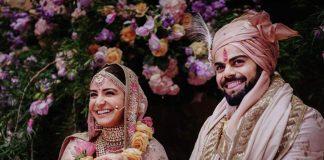 Virat Kohli Wedding,Virat Anushka wedding Ring,borgo finocchieto,Anushka Virat Wedding place,Virat Anushka Wedding