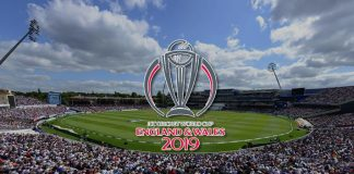 ICC to hire Venue Delivery Manager for 2019 WC - InsideSport