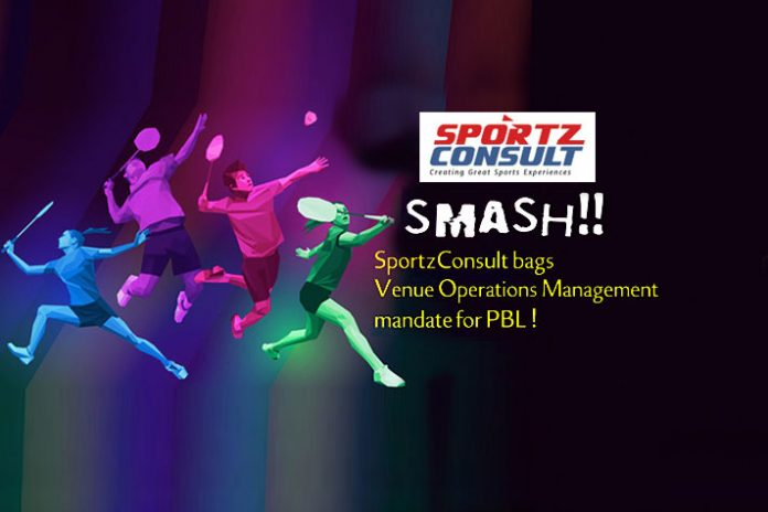2017: A great year for Indian Sports and SportzConsult!! - InsideSport