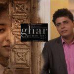 Ghar Gumm Hai, by PTC Punjabi starring former cricketer Reetinder Singh Sodhi - InsideSport