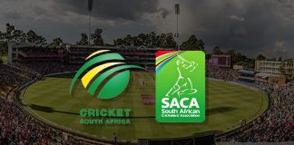 CSA, players agree on T20 Global League compensation - InsideSport