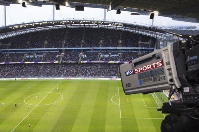 Richest football league set for media rights new tender - InsideSport