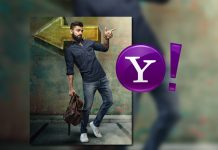 Another first for Kohli – Yahoo's most searched person - InsideSport